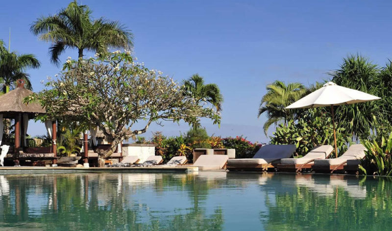 Bali - Voyages des Possibles