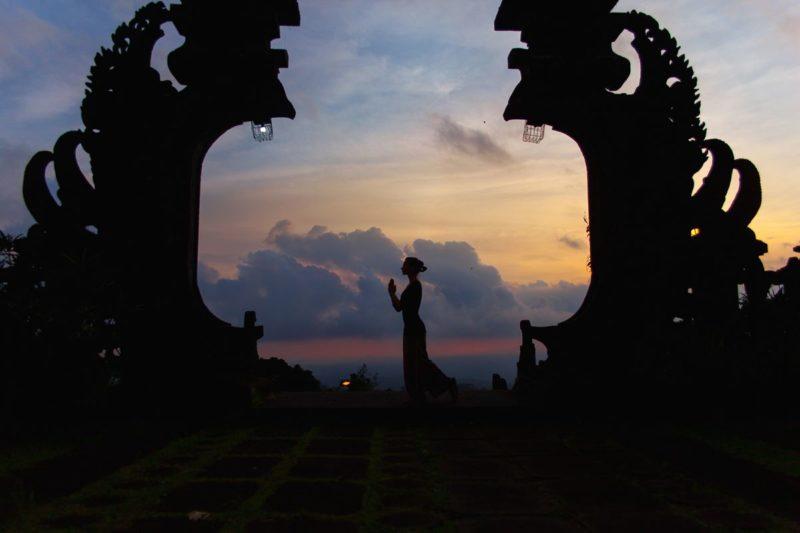 Voyages à Bali - Gilyane Bernard - Coaching réalisation de soi, bien-être, voyages et spiritualité - Voyage à Bali - https://voyagesdespossibles.com