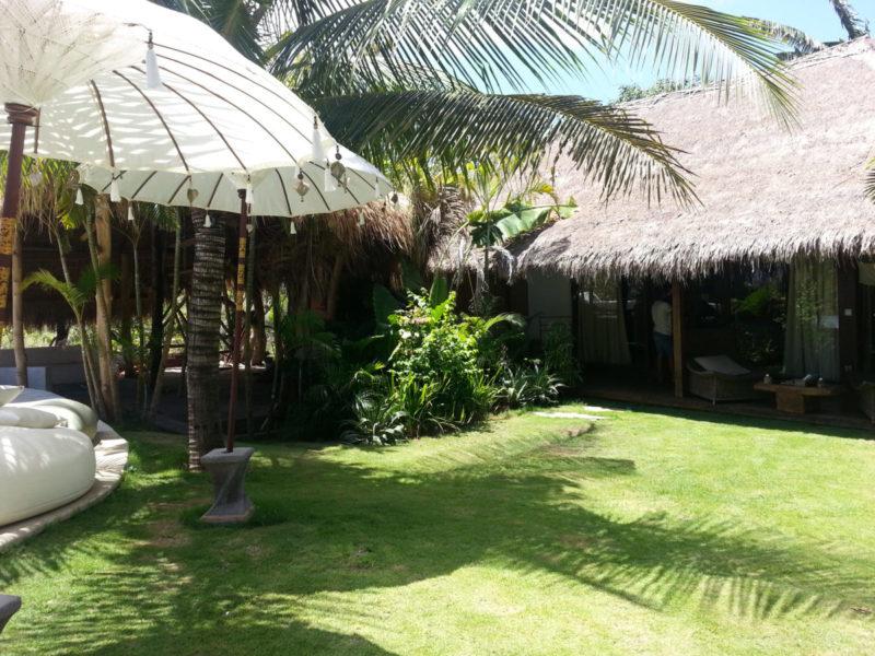 Voyages des Possibles - Gilyane Bernard - Coaching réalisation de soi, bien-être, voyages et spiritualité - Voyage à Bali - https://voyagesdespossibles.com